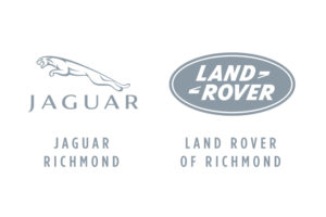 Jaguar/Land Rover Richmond